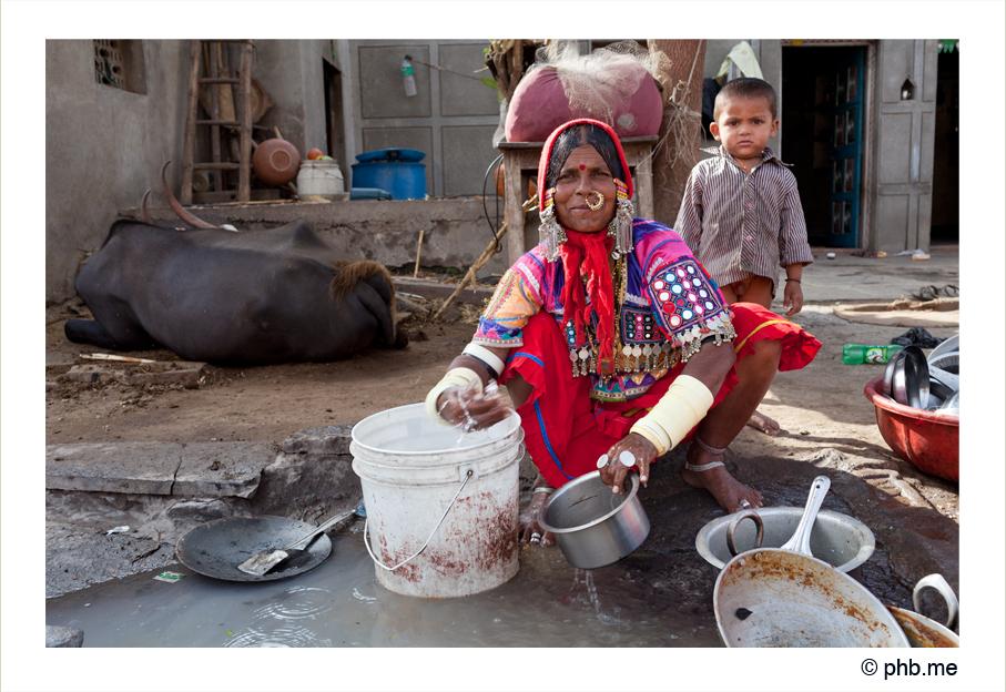 335-bijapur-lambanis_village-india2011-novembre