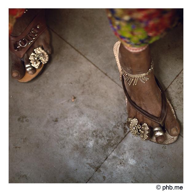 336-bijapur-lambanis-india2011-novembre