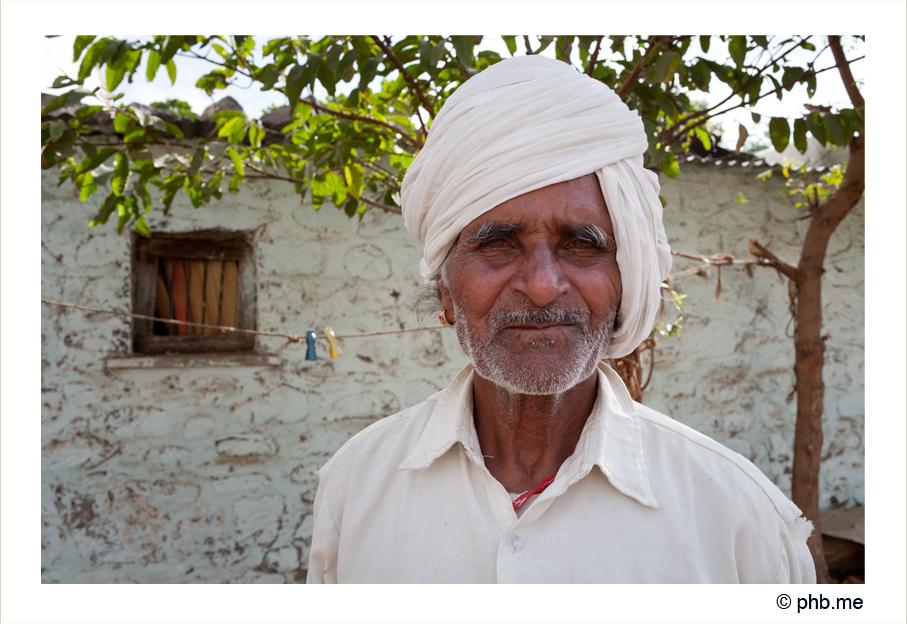 339-bijapur-lambanis_village-india2011-novembre