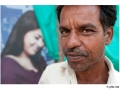 434-mysore-street_market-affiche-india2011-novembre