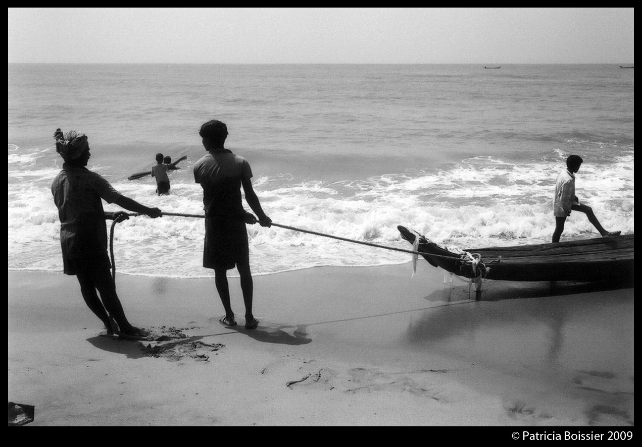 pondicherryoceanpecheurenfants002