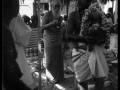 Pndicherry Braman eme papy 019