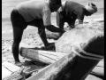 Pondicherr pecheur kaka