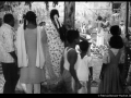 Pondicherry Brahman enfants femmest