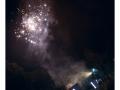125serenity_03juillet2011