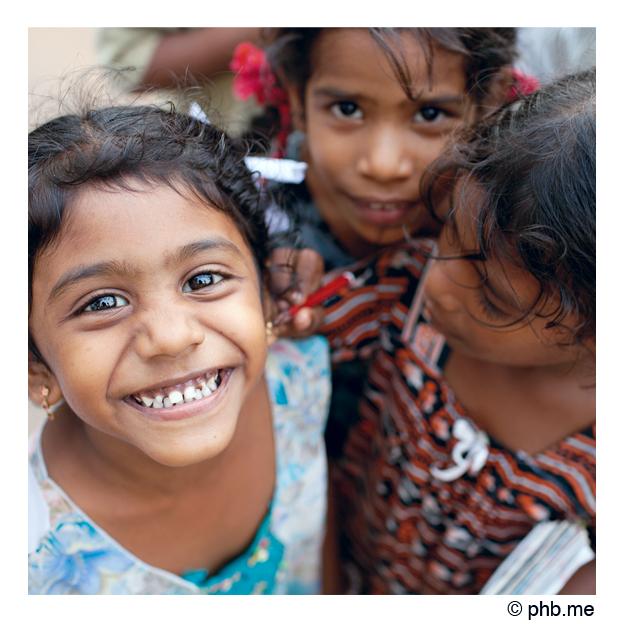 011enbaladepondi_india2011-juillet.jpg