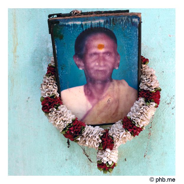018enbaladepondi_india2011-juillet