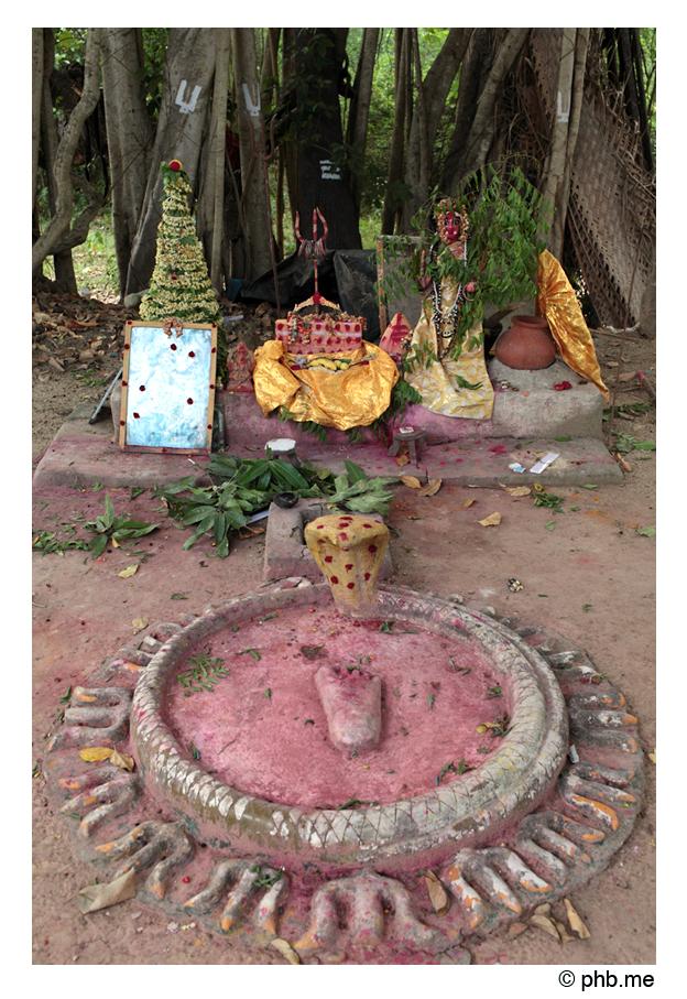 034enbaladekoitakkararey_india2011-aout