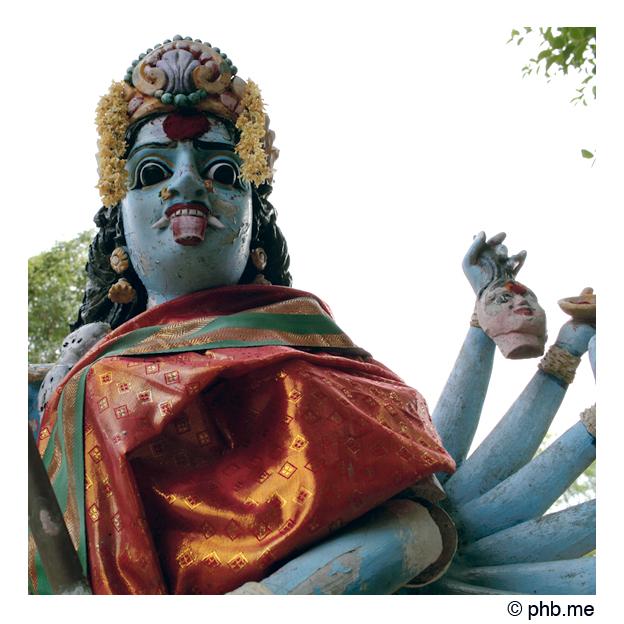 035enbaladekoitakkararey_india2011-aout