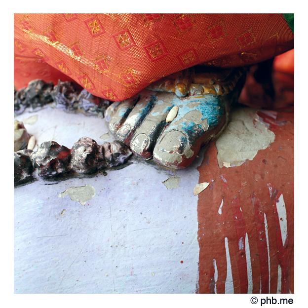 036enbaladekoitakkararey_india2011-aout