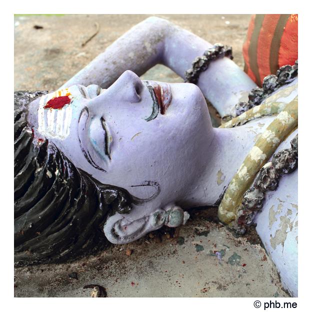 037enbaladekoitakkararey_india2011-aout
