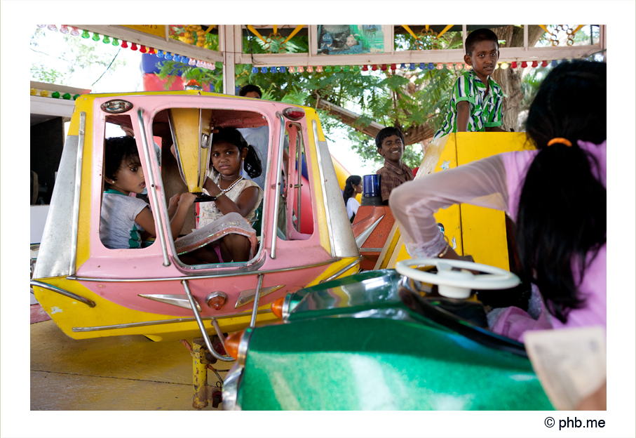 057manegestefmanu_india2011-aout