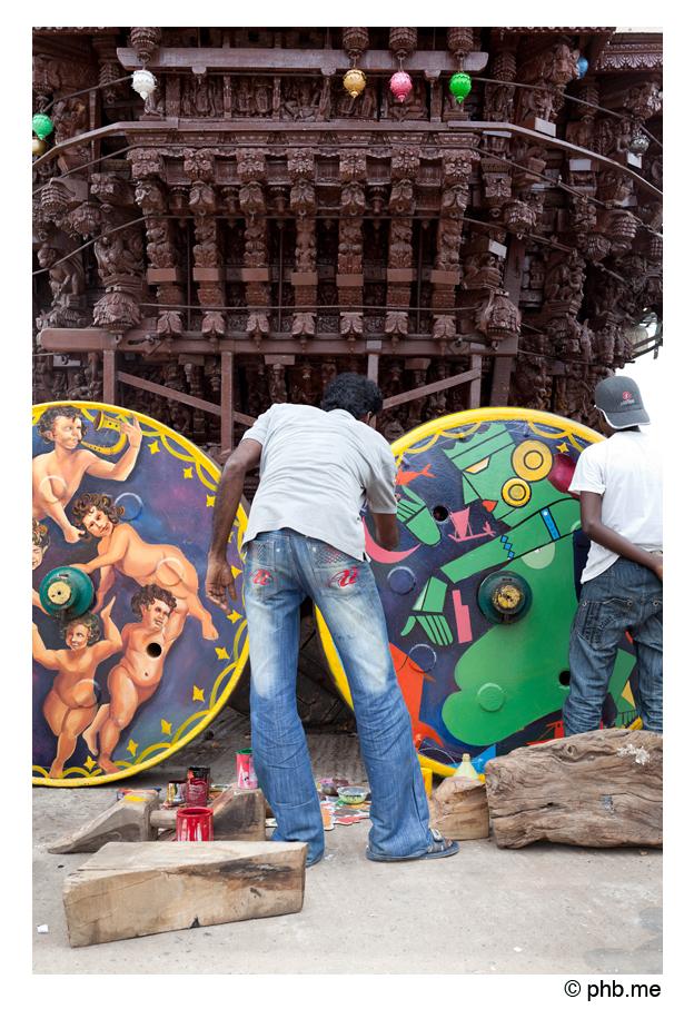 068veerampattiram_india2011-aout