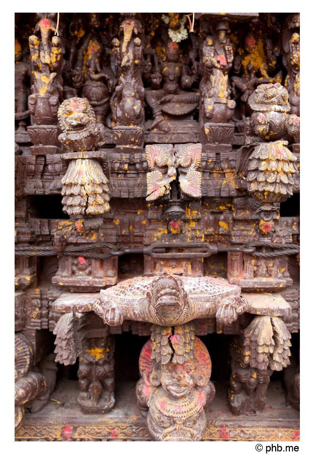 071veerampattiram_india2011-aout