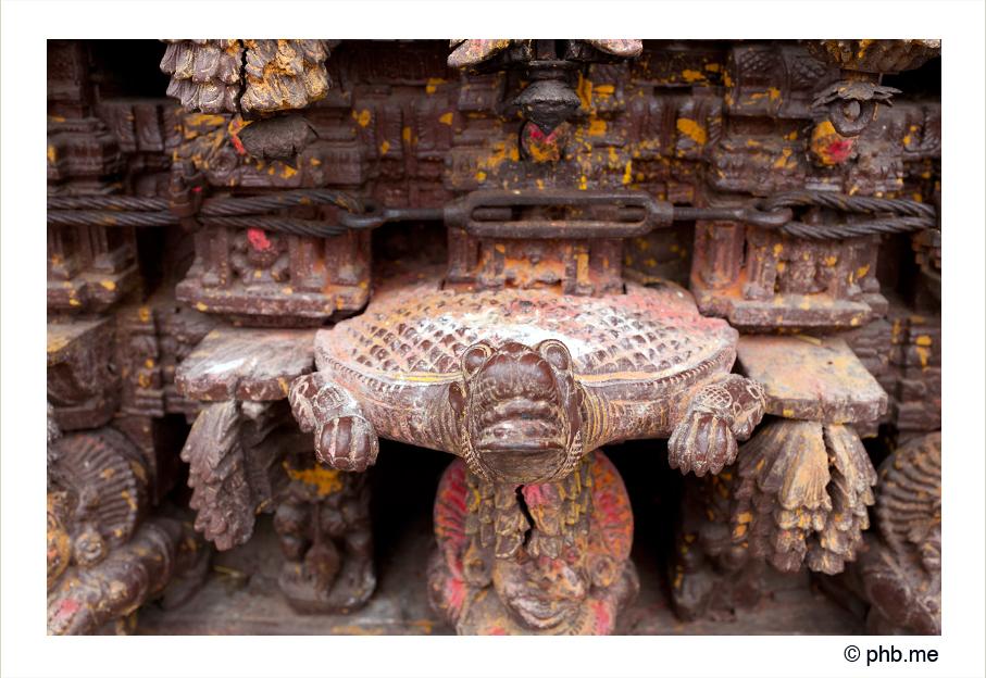 072veerampattiram_india2011-aout