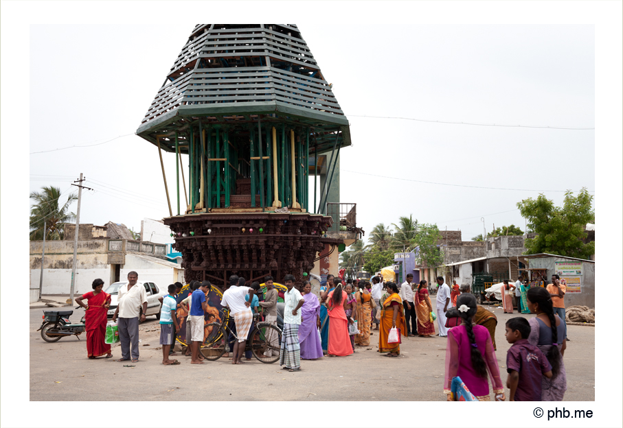 073veerampattiram_india2011-aout