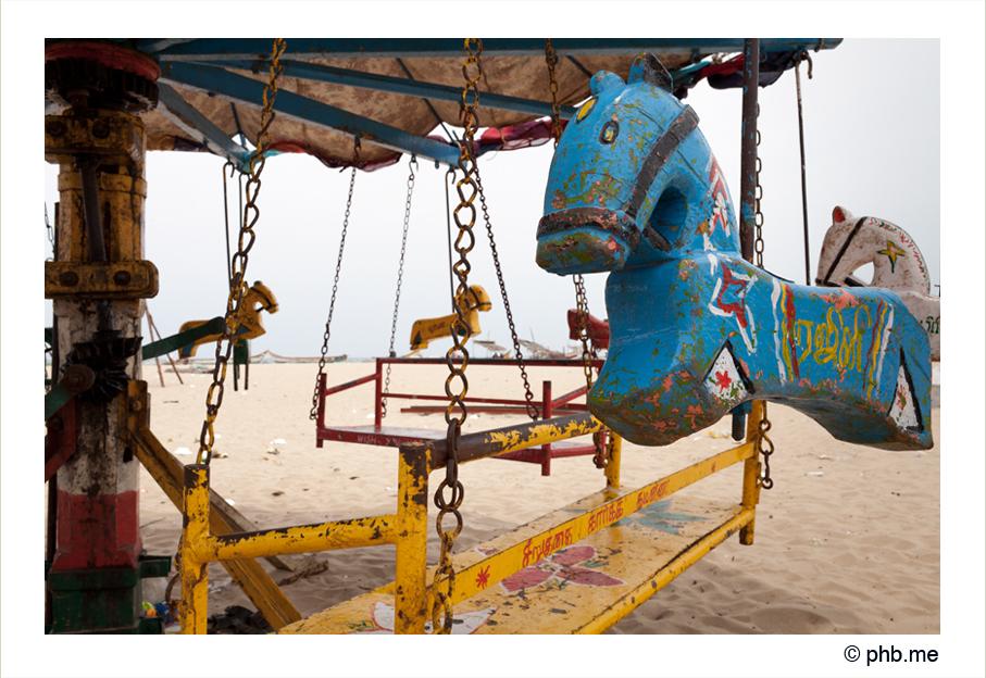 076veerampattiram_india2011-aout