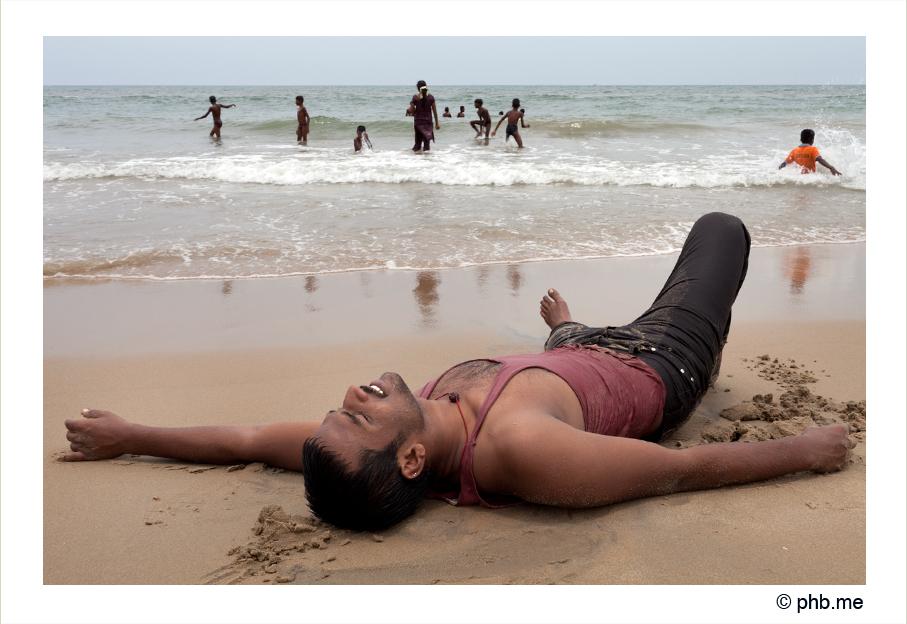 081veerampattiram_india2011-aout