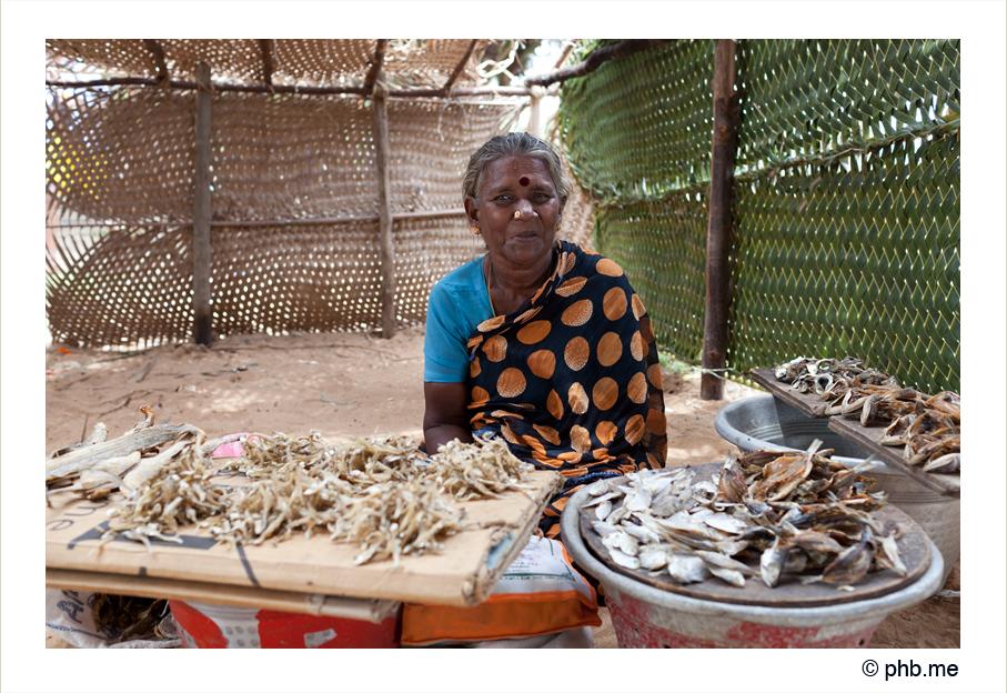 092veerampattiram_india2011-aout