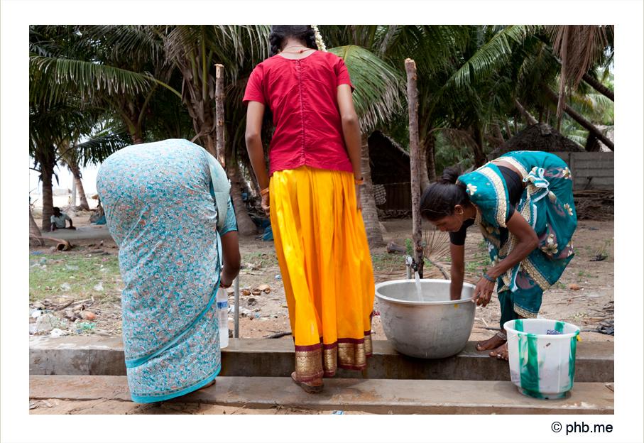 095veerampattiram_india2011-aout