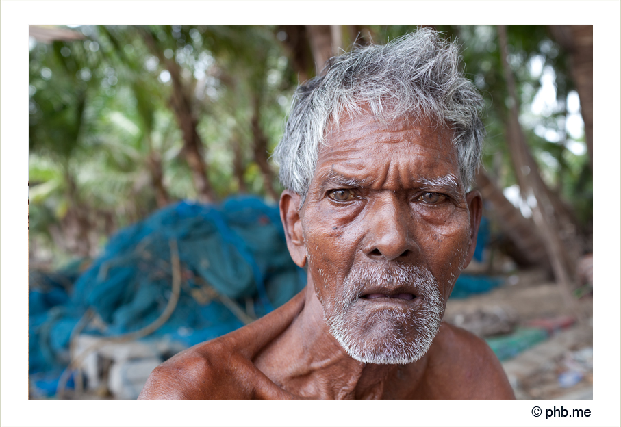 101veerampattiram_india2011-aout