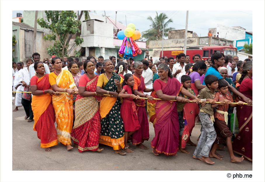 104bveerampattiram_india2011-aout