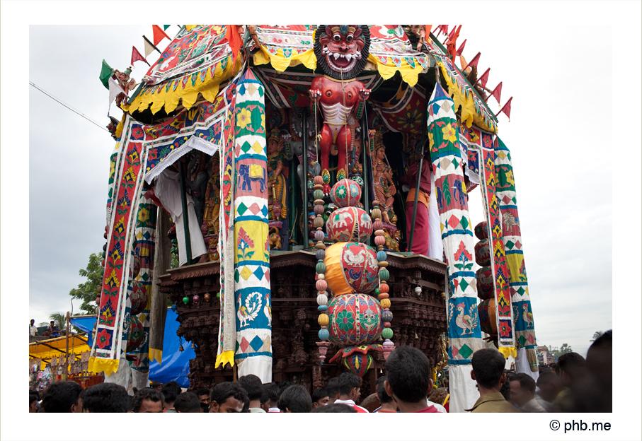 105veerampattiram_india2011-aout