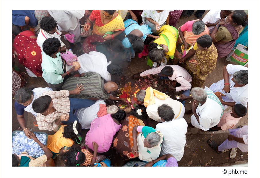 107veerampattiram_india2011-aout
