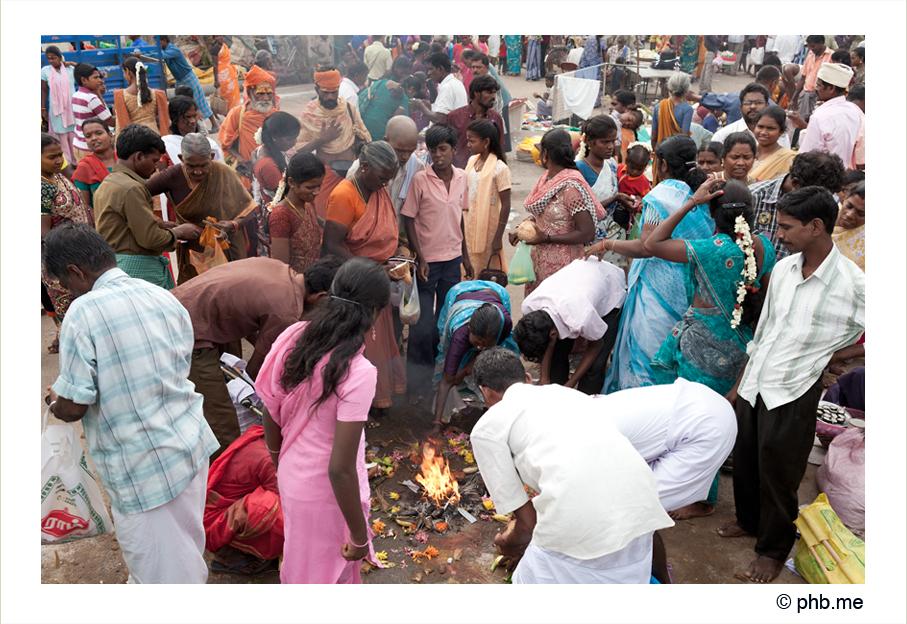 109veerampattiram_india2011-aout