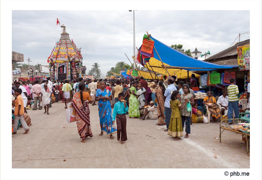 122veerampattiram_india2011-aout