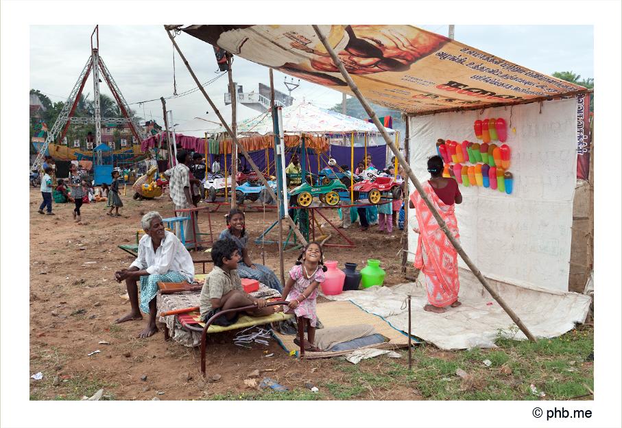 123veerampattiram_india2011-aout