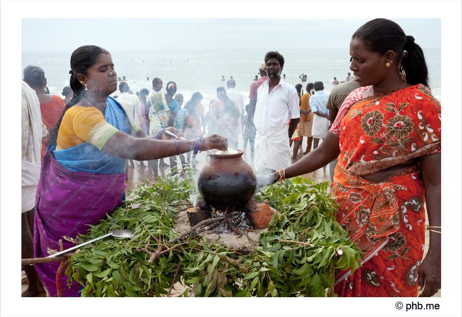 124veerampattiram_india2011-aout