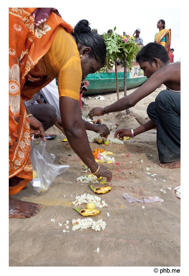126veerampattiram_india2011-aout