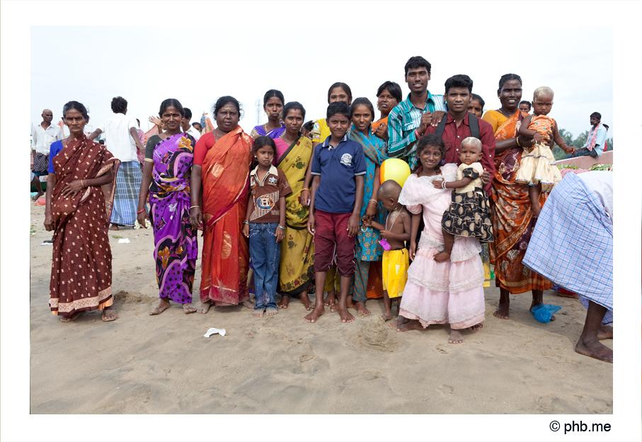 127veerampattiram_india2011-aout