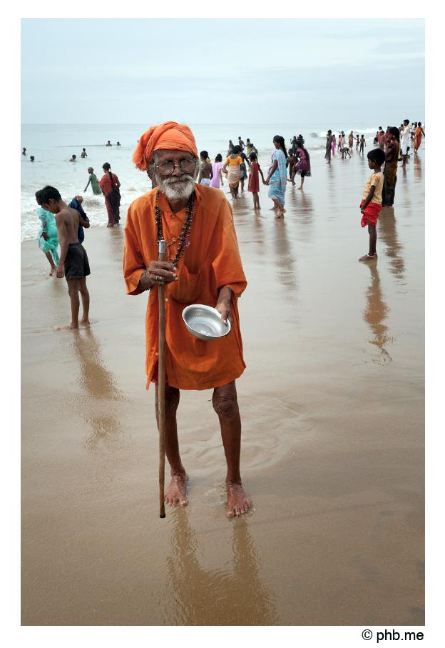138veerampattiram_india2011-aout