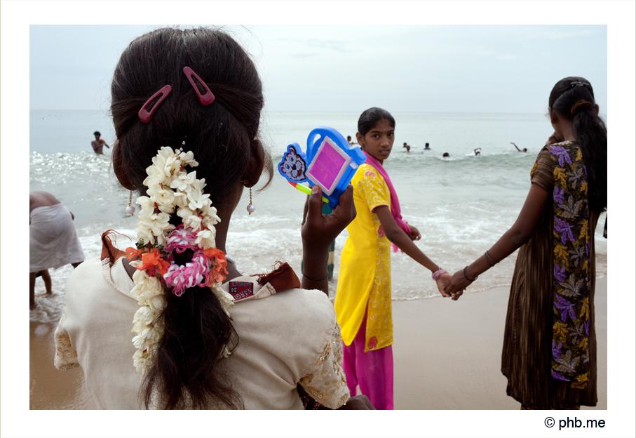 139veerampattiram_india2011-aout