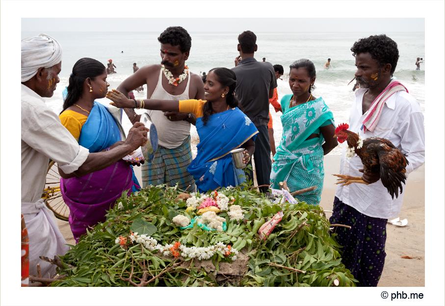 142veerampattiram_india2011-aout