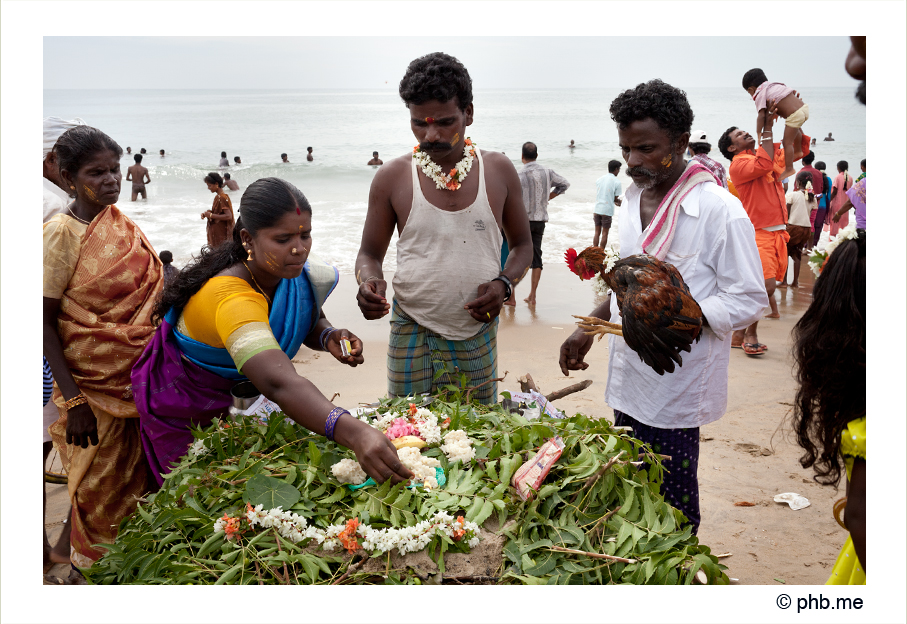 145veerampattiram_india2011-aout