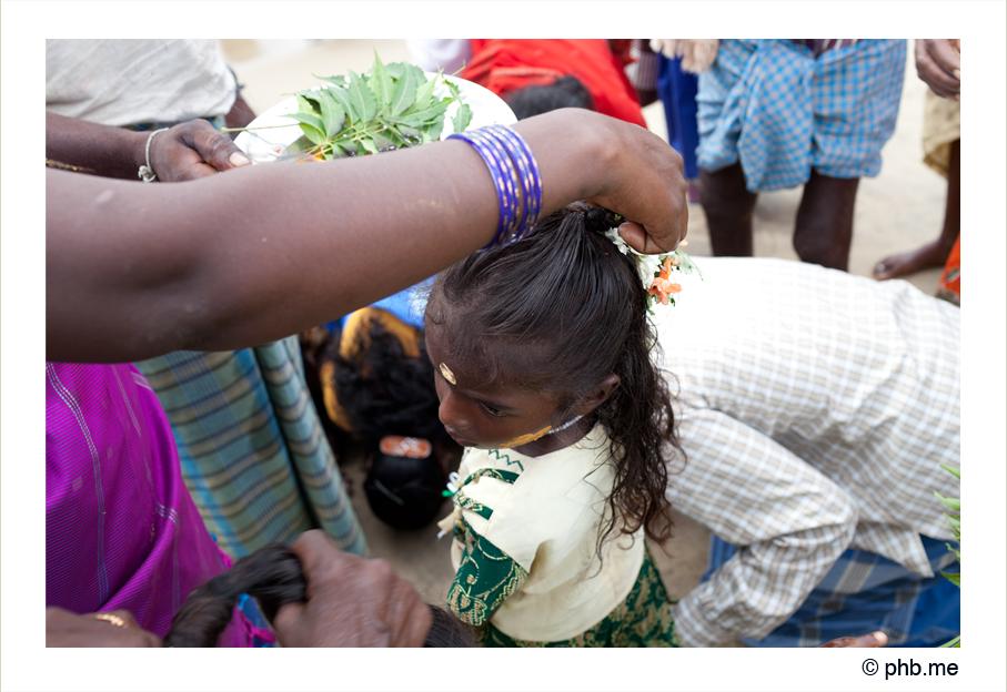 148veerampattiram_india2011-aout