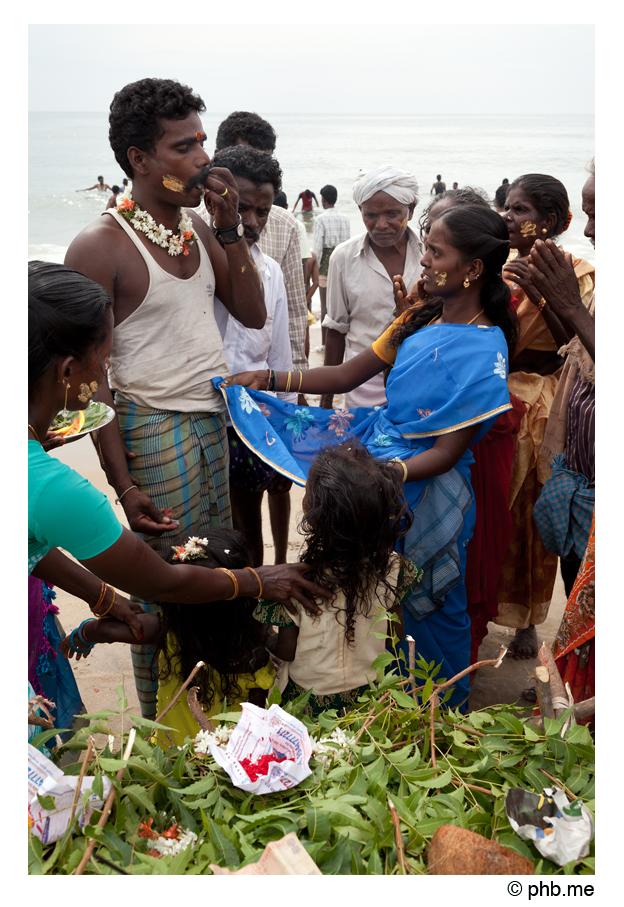 152veerampattiram_india2011-aout