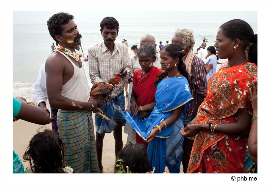 153veerampattiram_india2011-aout