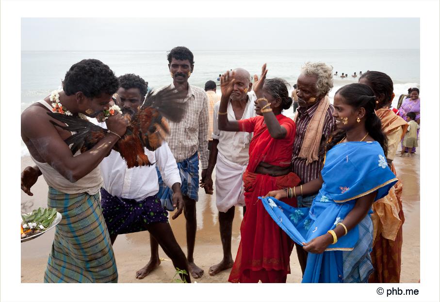 156veerampattiram_india2011-aout