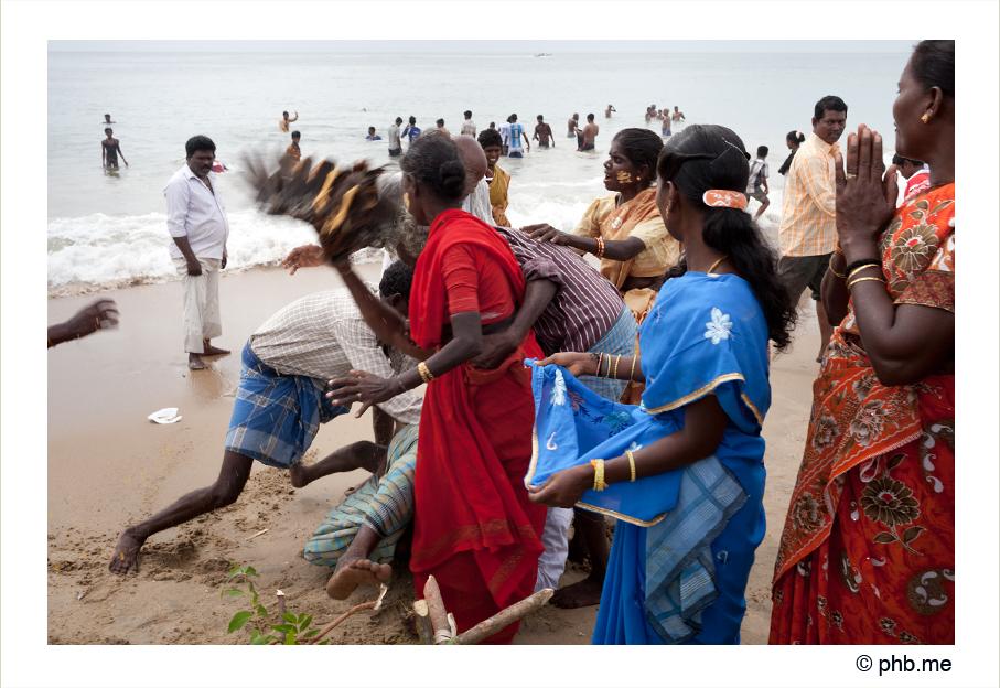 158veerampattiram_india2011-aout