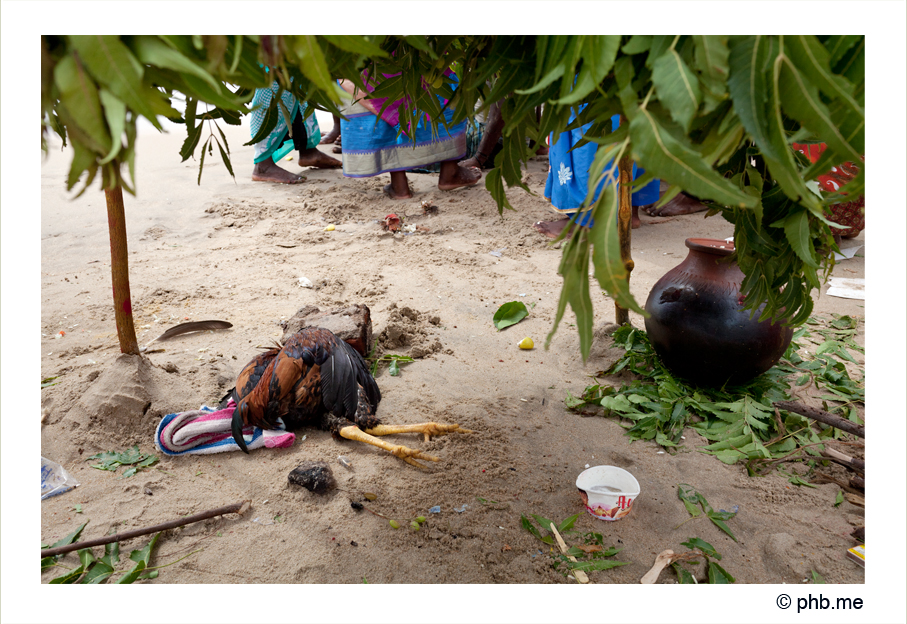 162veerampattiram_india2011-aout