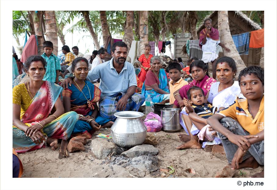 172veerampattiram_india2011-aout