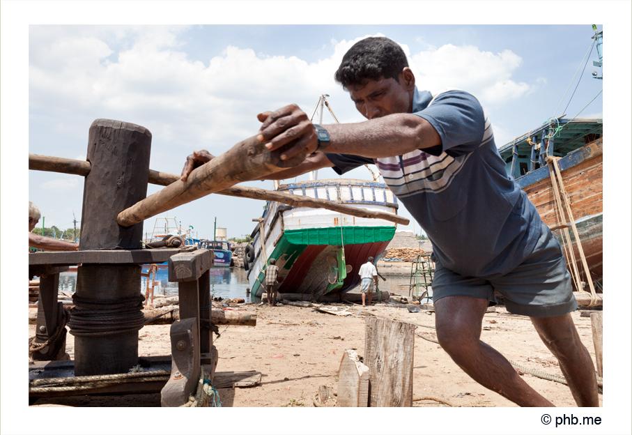 179cuddalore_india2011-sept