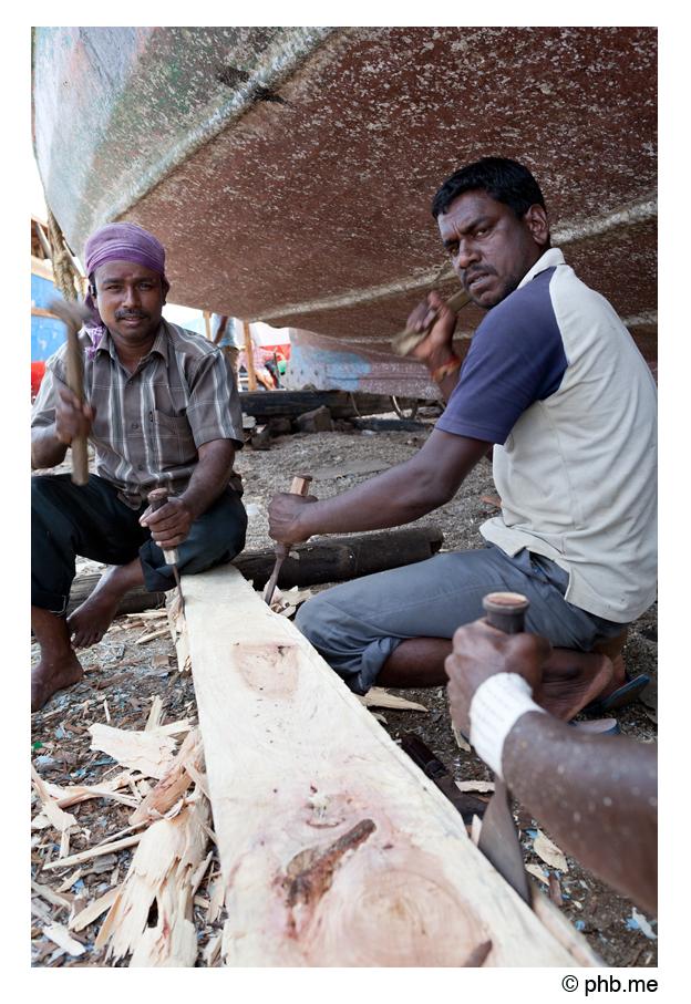 185cuddalore_india2011-sept