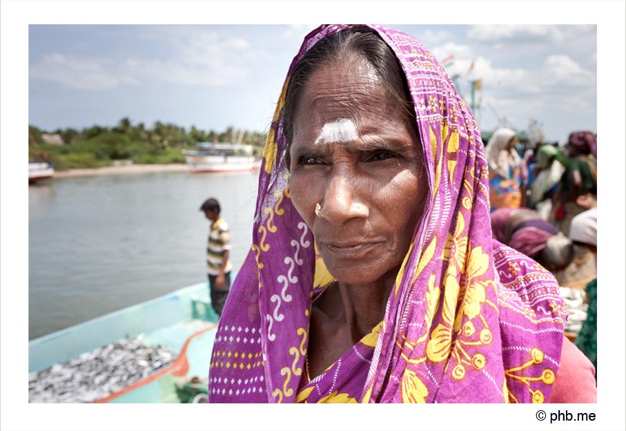 193cuddalore_india2011-sept