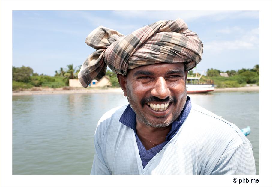 198cuddalore_india2011-sept