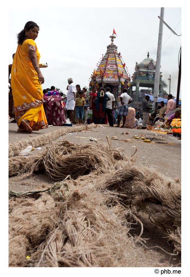 231veerampattiram_india2011-aout